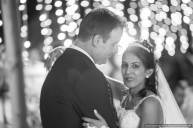 Mauritius Best Wedding Photo- Christian, churn, beach wedding (368)