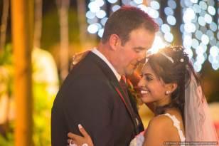 Mauritius Best Wedding Photo- Christian, churn, beach wedding (369)