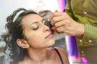 Mauritius Best Wedding Photo- Christian, churn, beach wedding (37)