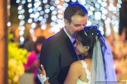 Mauritius Best Wedding Photo- Christian, churn, beach wedding (370)