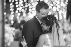 Mauritius Best Wedding Photo- Christian, churn, beach wedding (371)