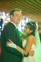 Mauritius Best Wedding Photo- Christian, churn, beach wedding (372)