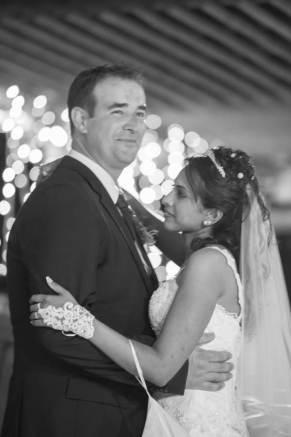 Mauritius Best Wedding Photo- Christian, churn, beach wedding (373)
