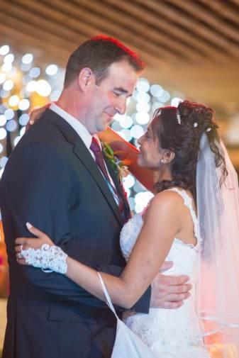 Mauritius Best Wedding Photo- Christian, churn, beach wedding (374)