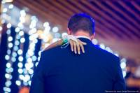 Mauritius Best Wedding Photo- Christian, churn, beach wedding (375)
