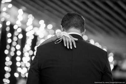Mauritius Best Wedding Photo- Christian, churn, beach wedding (376)