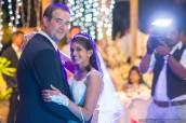 Mauritius Best Wedding Photo- Christian, churn, beach wedding (378)