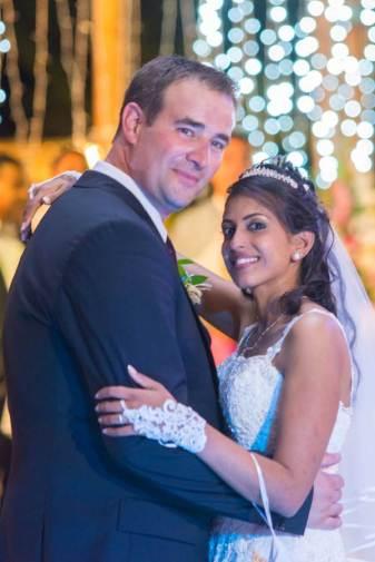 Mauritius Best Wedding Photo- Christian, churn, beach wedding (379)