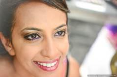 Mauritius Best Wedding Photo- Christian, churn, beach wedding (38)