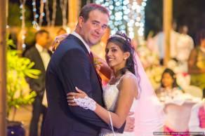 Mauritius Best Wedding Photo- Christian, churn, beach wedding (380)