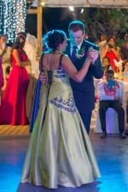 Mauritius Best Wedding Photo- Christian, churn, beach wedding (381)