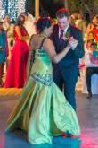 Mauritius Best Wedding Photo- Christian, churn, beach wedding (382)