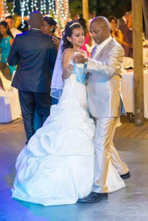 Mauritius Best Wedding Photo- Christian, churn, beach wedding (383)