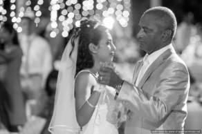 Mauritius Best Wedding Photo- Christian, churn, beach wedding (384)