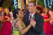 Mauritius Best Wedding Photo- Christian, churn, beach wedding (385)