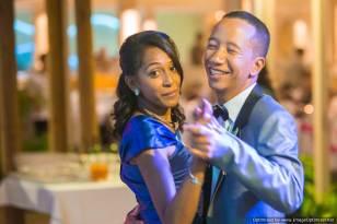 Mauritius Best Wedding Photo- Christian, churn, beach wedding (386)