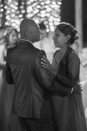 Mauritius Best Wedding Photo- Christian, churn, beach wedding (388)