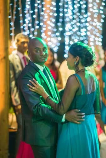 Mauritius Best Wedding Photo- Christian, churn, beach wedding (389)