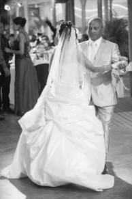 Mauritius Best Wedding Photo- Christian, churn, beach wedding (390)
