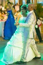 Mauritius Best Wedding Photo- Christian, churn, beach wedding (391)