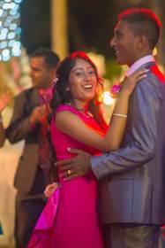 Mauritius Best Wedding Photo- Christian, churn, beach wedding (392)