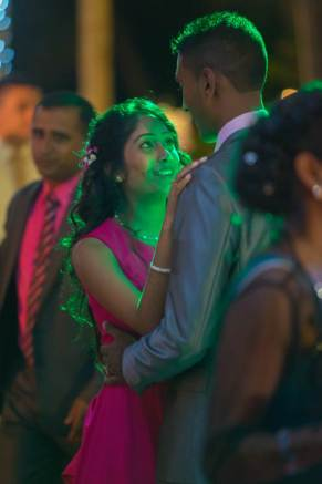 Mauritius Best Wedding Photo- Christian, churn, beach wedding (393)