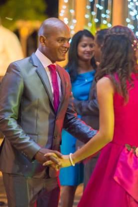 Mauritius Best Wedding Photo- Christian, churn, beach wedding (394)