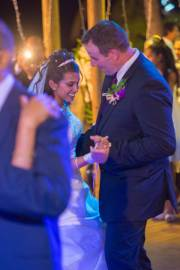 Mauritius Best Wedding Photo- Christian, churn, beach wedding (395)