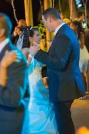 Mauritius Best Wedding Photo- Christian, churn, beach wedding (396)