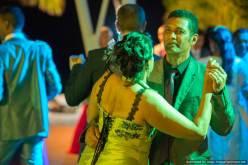 Mauritius Best Wedding Photo- Christian, churn, beach wedding (397)