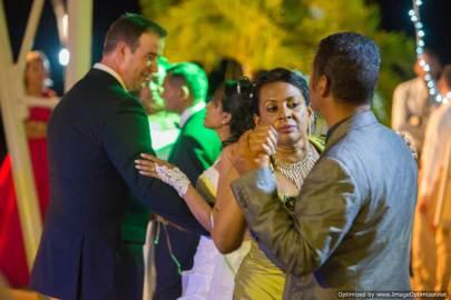 Mauritius Best Wedding Photo- Christian, churn, beach wedding (398)