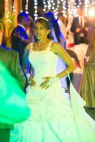 Mauritius Best Wedding Photo- Christian, churn, beach wedding (399)
