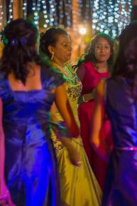 Mauritius Best Wedding Photo- Christian, churn, beach wedding (400)
