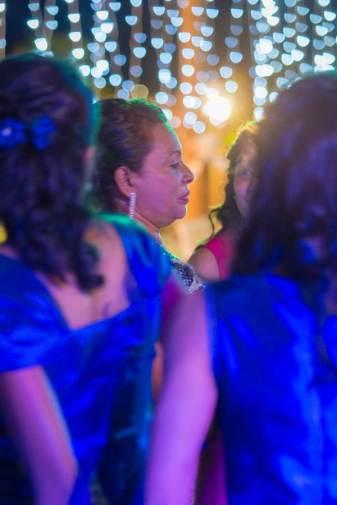 Mauritius Best Wedding Photo- Christian, churn, beach wedding (401)