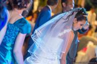 Mauritius Best Wedding Photo- Christian, churn, beach wedding (402)