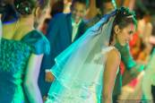 Mauritius Best Wedding Photo- Christian, churn, beach wedding (403)