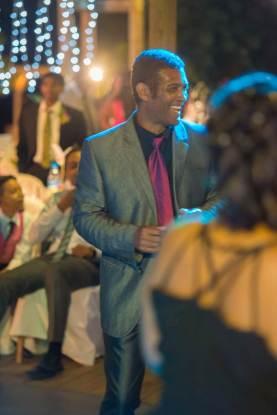 Mauritius Best Wedding Photo- Christian, churn, beach wedding (404)