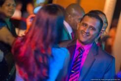 Mauritius Best Wedding Photo- Christian, churn, beach wedding (405)