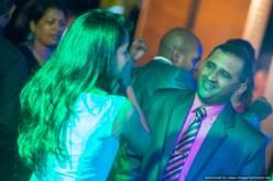 Mauritius Best Wedding Photo- Christian, churn, beach wedding (406)