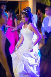 Mauritius Best Wedding Photo- Christian, churn, beach wedding (407)