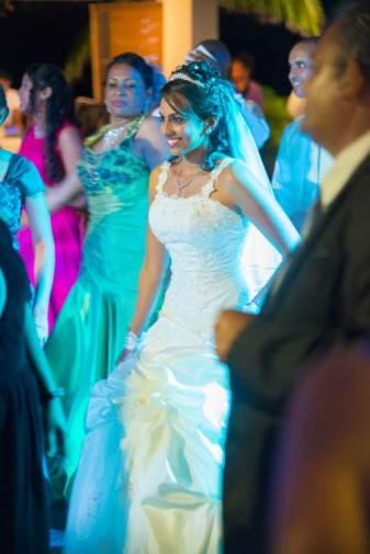 Mauritius Best Wedding Photo- Christian, churn, beach wedding (408)