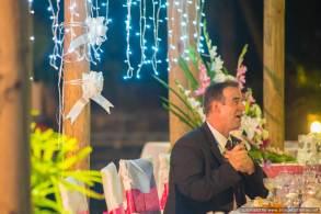 Mauritius Best Wedding Photo- Christian, churn, beach wedding (409)