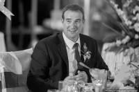 Mauritius Best Wedding Photo- Christian, churn, beach wedding (410)