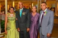 Mauritius Best Wedding Photo- Christian, churn, beach wedding (413)