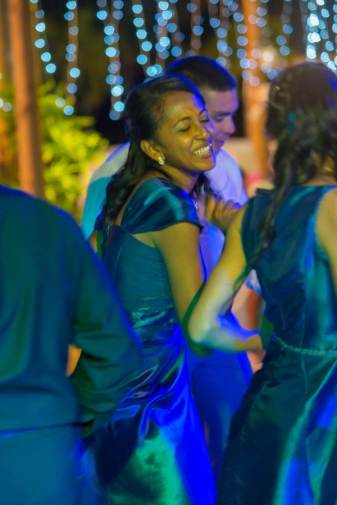 Mauritius Best Wedding Photo- Christian, churn, beach wedding (416)
