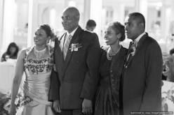 Mauritius Best Wedding Photo- Christian, churn, beach wedding (417)