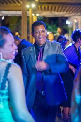 Mauritius Best Wedding Photo- Christian, churn, beach wedding (418)