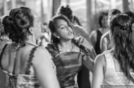 Mauritius Best Wedding Photo- Christian, churn, beach wedding (421)