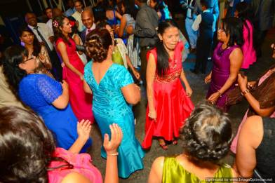 Mauritius Best Wedding Photo- Christian, churn, beach wedding (422)