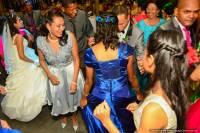 Mauritius Best Wedding Photo- Christian, churn, beach wedding (423)